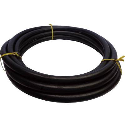 ハッコウ 耐油ゴムホース 12φ 10m(1巻) NL1210 3802591