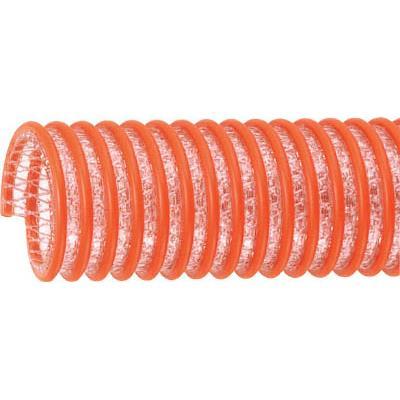 カナフレックス V.S.カナラインA 38径 50m(1巻) VSKL03850 3811441