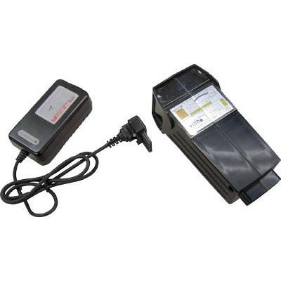 アイデック スペア充電器(1個) CEJ15A 4756002