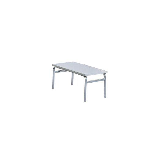 【代引不可】山田 軽応接セットテーブル(1台) DK0945 2809923