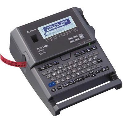 キングジム テプラPRO SR970(1台) SR970 4986369