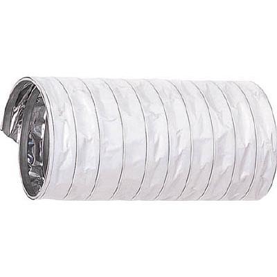 カナフレックス メタルダクトMD-18 50径 5m(1本) DCMD1805005 3801012