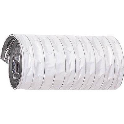 カナフレックス メタルダクトMD-18 125径 5m(1本) DCMD1812505 3801047