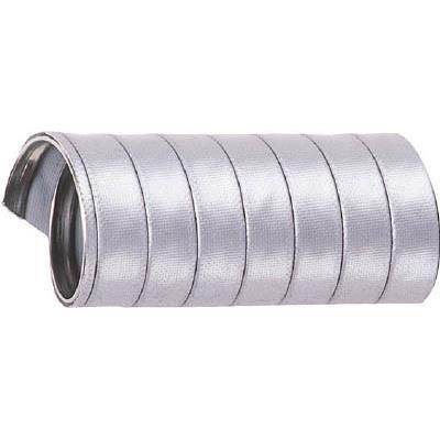 カナフレックス メタルダクトMD-25 125径 5m(1本) DCMD2512505 3801101