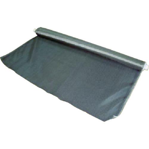 【代引不可】菊地 TSバサルト耐熱・耐寒シート(1巻) TSBAS150050 4417330