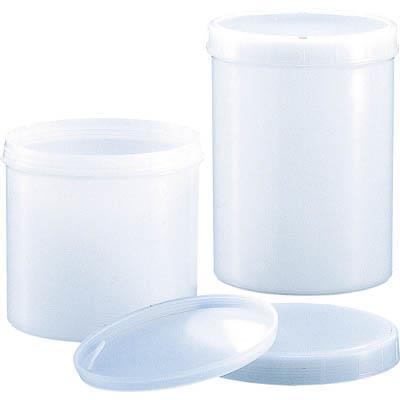 サンプラ ハイパック容器 1L(1箱) 2160 3540529