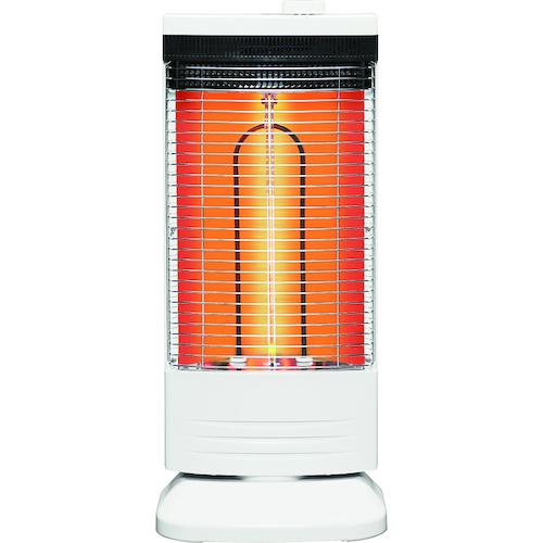 トヨトミ:速暖遠赤外線カーボンヒーター EWH-CS100H-W 1003212