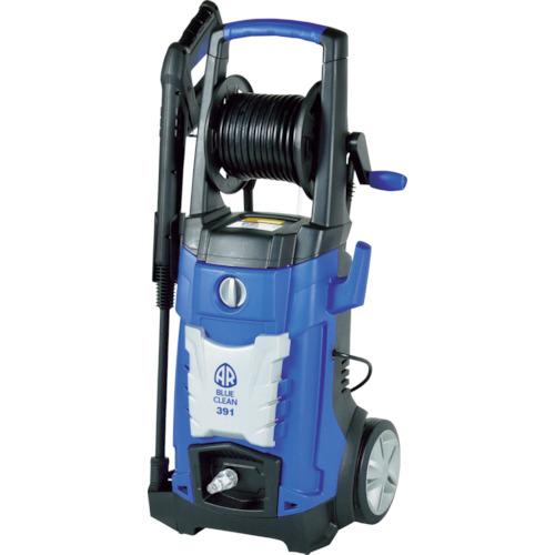 AR:BLUE CLEAN キャンペーンセット 391PLUS-SET 1004683