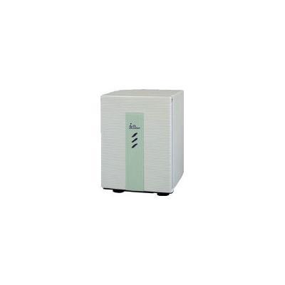 エル・エム・エス 電子冷却保管庫ラボス(1台) RDP25ESH 3215717