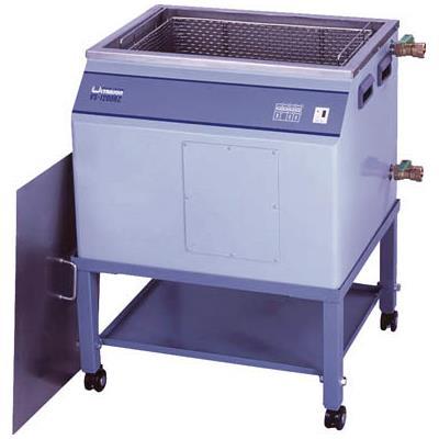 【代引不可】ヴェルヴォクリーア ヴァンクリーフ 超音波洗浄器(1台) VS1200RZ 4515366