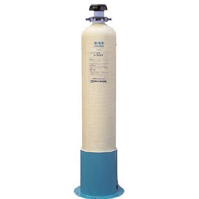 ORGANO カートリッジ純水器G-35C(1台) G35C 4555261
