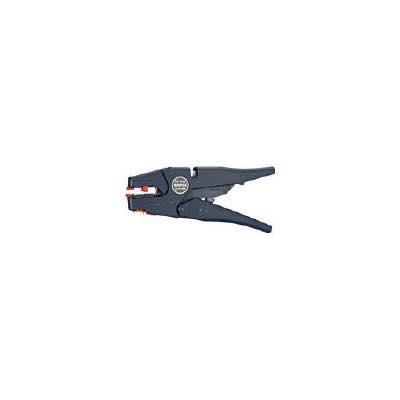 自動絶縁ストリッパー 4003773034407 KNIPEX 1250-200 ワイヤーストリッパー 1250200 7925000