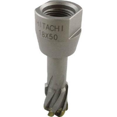 日立 スチールコア(N) 58mm T50 00316088 7934475