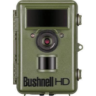 "Bushnell 監視カメラ""ネイチャービュー HD カム ライブビュー"" 119740 8193400"