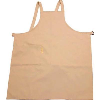 sanwa 妊婦疑似体験 砂袋セット 105040 8194121 学校 道徳 体験授業