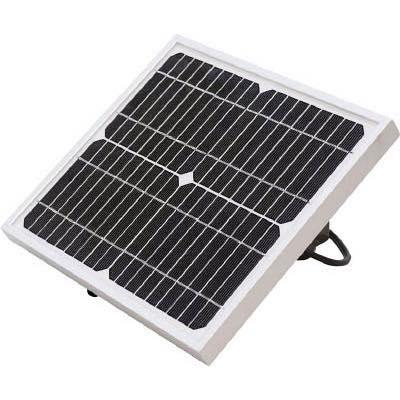 仙台銘板 ソーラー電源装置 ネオパワーV 3070090 8184914
