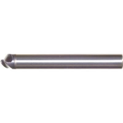 イワタツール 高硬度用位置決め面取り工具トグロンハードSP 90TGHSP3CBALD 7961987