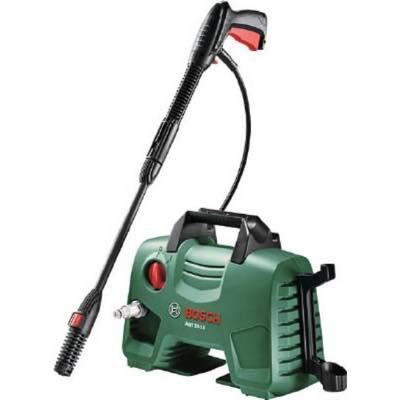 BOSCH(ボッシュ) 高圧洗浄機 AQT3311 8190885
