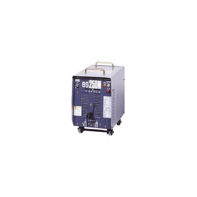 ダイヘン 電防内蔵交流アーク溶接機 300アンペア50Hz(1台) BS300M50 1385097