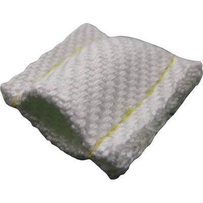 マイト マイトスケーラ用ガラスクロス袋型(150)入り(1袋) GCP150 3517969