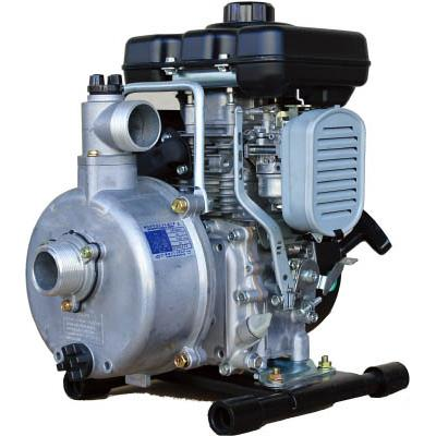 寺田 セルプラエンジンポンプ(1台) ER40CH 3557006