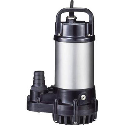 ツルミ 汚水用水中ポンプ 60HZ(1台) OM360HZ 3679683