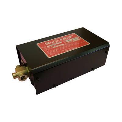 フクハラ センサ無スーパートラップ(1台) ST220G1 4854900