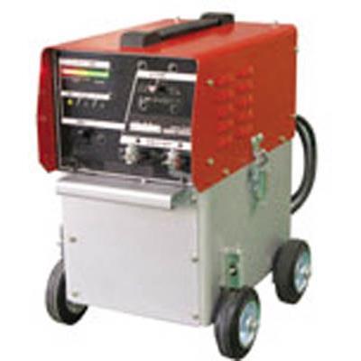 新ダイワ バッテリー溶接機 140Aメンテナンスフリー(1台) SBW140LMF 7587961