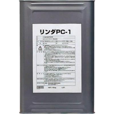 Linda PC-1 15kg缶 CB05 7810580