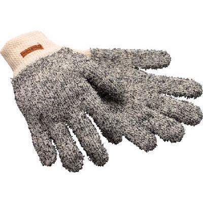 ミドリ安全 耐熱手袋 スーパーアツボウグ ATS-1000 ATS1000 7879911