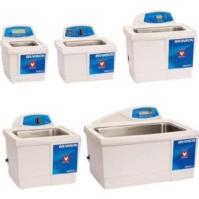 ヤマト 超音波洗浄器 CPX3800HJ 7899912