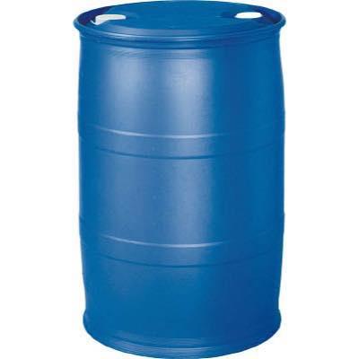 積水 ポリドラム SPD200-3 ブルー B3220000 7954051
