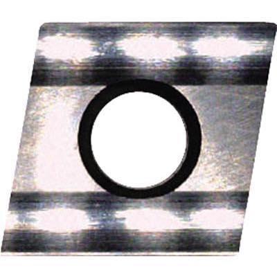 富士元 シュリリン・NCエンドミル専用チップ 超硬M種 ノーズ0.4R 超硬 C32GUR0.4R 7963505