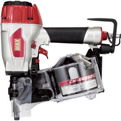 MAX 常圧釘打機 CN-565S2 CN565S2 7994788
