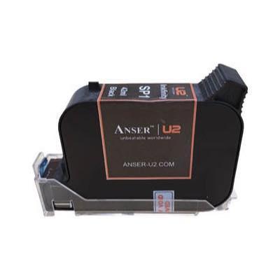 テクノマーク U2用42ccインク SP1 AU2030013 8194051