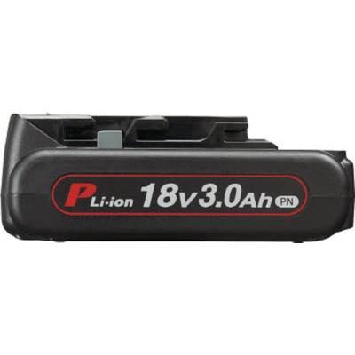 Panasonic 電池パック 18V 3.0Ah EZ9L53 7771894