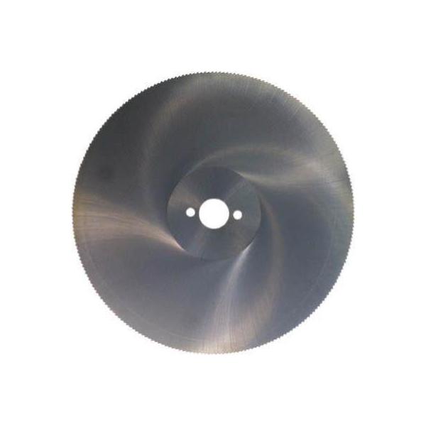 モトユキ 一般鋼用メタルソー GMS3703.0504BW 7866097