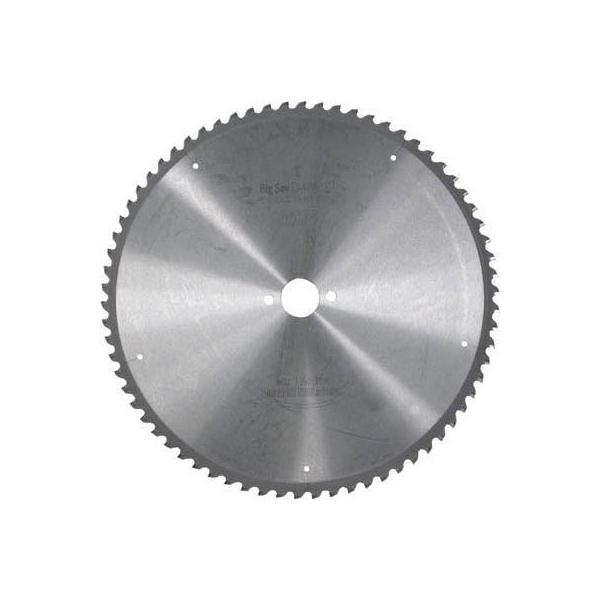 ミタチ チップソー替刃405mm ES405N70 7920113