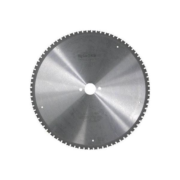 ミタチ チップソー替刃405mm ES405N80 7920121