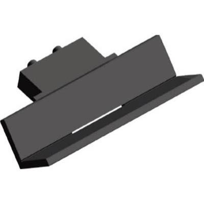 富士元 ナイスコーナー用 固定板(薄板用) F3L250T 7964501