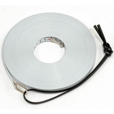 タジマ エンジニヤテン 交換用テープ幅13mm 長さ100m ENW100R 8134468