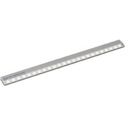 IRIS LED薄型棚下照明 KS60K57S 7836295