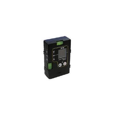 STS STS レーザー墨出器用受光器 HD-01 HD01 HD-01 HD01 7850930, アワーズクラブ:133f30e8 --- officewill.xsrv.jp
