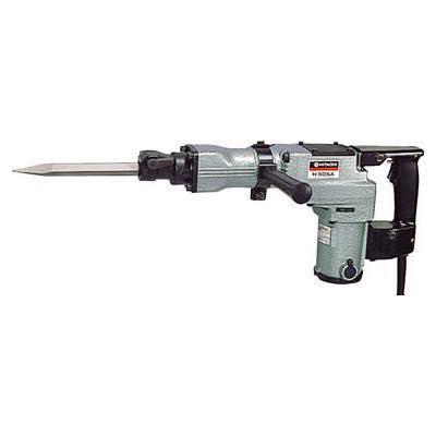 最高 日立 ハンマ H50SA 7920199:イチネンネット-DIY・工具