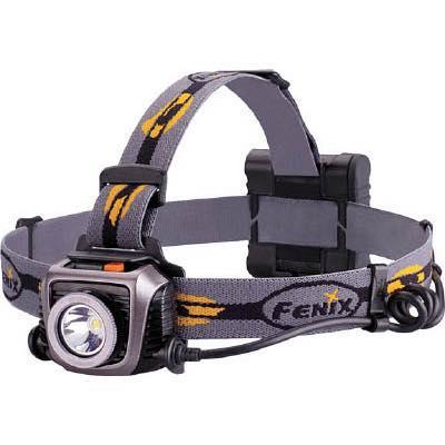 FENIX LEDヘッドライト HP15UE HP15UE 8193767