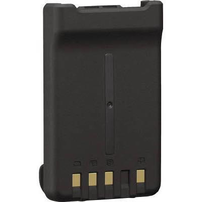 ケンウッド リチウムイオンバッテリー(1100mAh) KNB74L 8193823