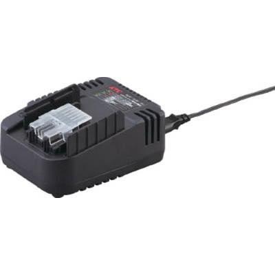 KTC 充電器 JHE180H 8206650