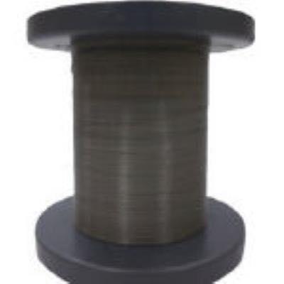 O.C.R SUSワイヤロープ0.18/0.25mm 7×7 50m巻コート付 NSB01802550M 8185458