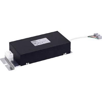 Panasonic 電源ユニット NNY28114LE9 8185928