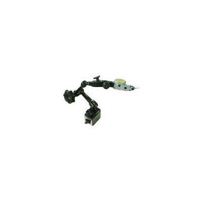 NOGA ノガ・デュアル微調整式NFホルダー NF6160 8187083